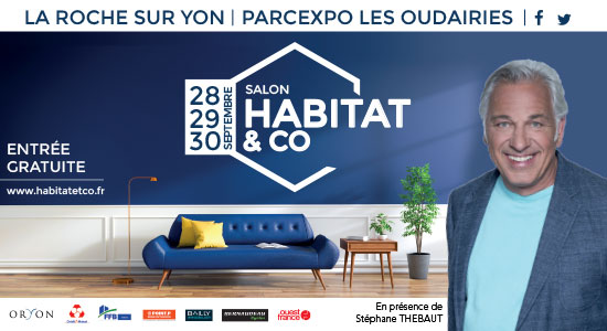 salon habitat et co